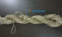 Handmade Jute Yarn