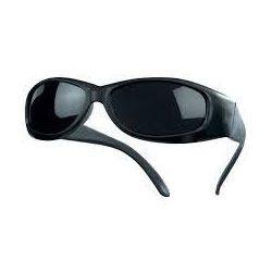b422a8d330 UV Sunglasses - Ultraviolet Sunglasses Latest Price