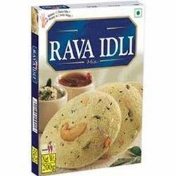 Rava Idli Ready Mix
