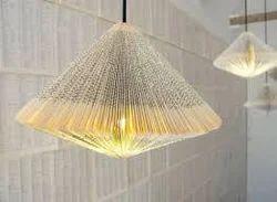 Paper lamp shades kaagaj ke lampshades manufacturers suppliers paper lampshades audiocablefo