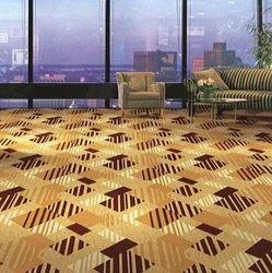 Hotel Flooring Carpets