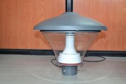LED Gate Lamp