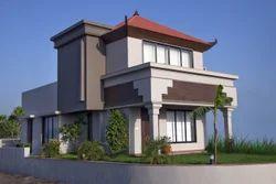 2-3 BHK Residential Villas