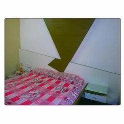 Designer Cot Beds
