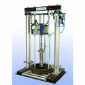 Airless Drum Press Dispensing and Spraying Equipment