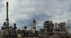 Energy Jobs Consultancy