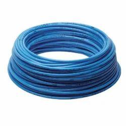 Plastic Festo Tubing
