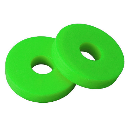 Silicone Rubber Washers - View Specifications & Details of Rubber ...
