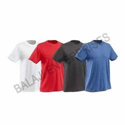 Sports T Shirts Basic