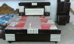 Mela Singh Amp Sons Manufacturer Of Double Bed Amp Diwan Bed