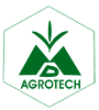 MD Agrotech