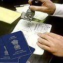 Visa Assistance Service
