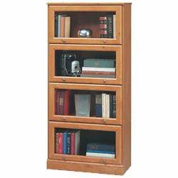 Book Cabinet Book Cupboard Latest Price Manufacturers