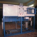 Thermal Cycling Furnace