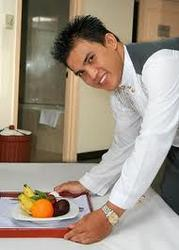 Room Attendant Hotel Staff Recruitment Services