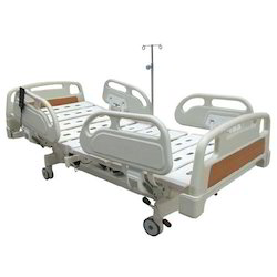 Medical Furnitures