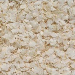 Indian AGISTIN Rice Flake, No Preservatives