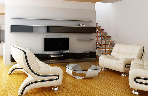 Nice Home Furniture