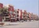 2bhk Flat for Sale in Taj Nagri Agra