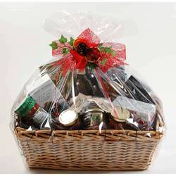 Gift Hamper for Corporate