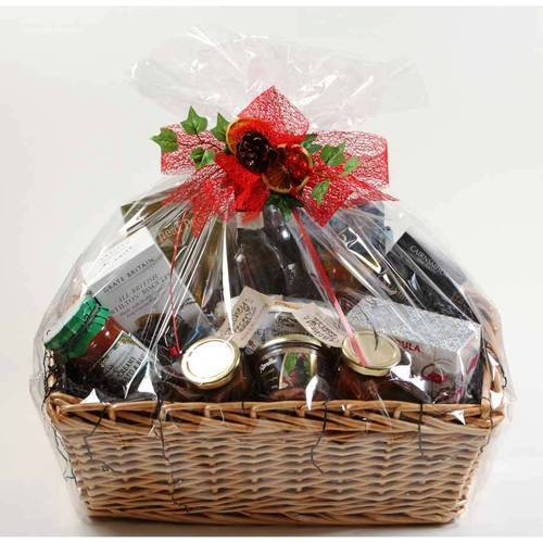 Image result for gift hampers by post