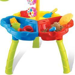 Water Deluxe-Kids Toys