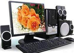 All Computer Hardware & Software Related