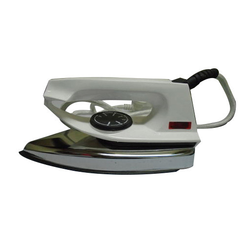 Electric Presses Electric Iron Press Manufacturer From Delhi