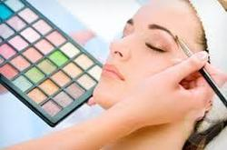 Grooming & Make-up