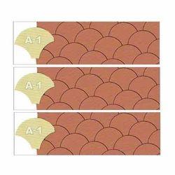 Interlocking Paver Shell Block