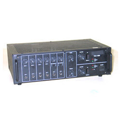 Amplifier Cabinet Manufacturers, Suppliers & Wholesalers