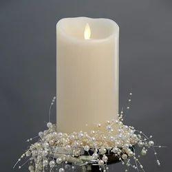 Luminary LED Candles-a9-10
