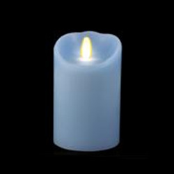 Luminary LED Candles-a9-5