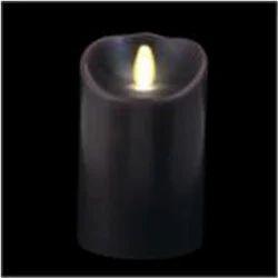 Luminary LED Candles-a9-3
