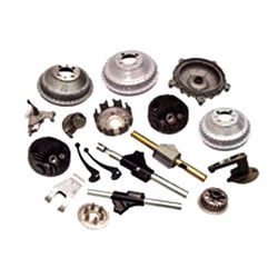 global aluminum castings market The report provides key statistics on the status of the aluminum castings market and is a valuable source of guidance and direction.
