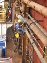 Corrosion Assessment