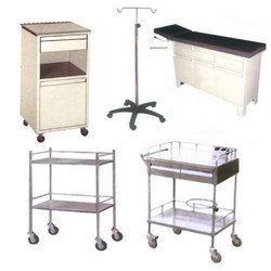 Nice Hospital Furniture