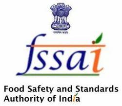 FSSAI Certification Service