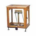 Zoology Lab Equipments