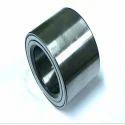 Iveco Truck Wheel Bearing