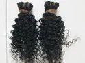 Natural 100 Human Hair