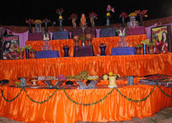 Special Birthday Party Event Services