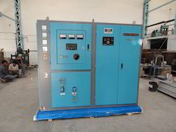 Metal Melting Induction Furnaces Parts