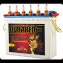Dura Tall Tubular Batteries