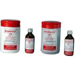 Anabond 909 RTV Potting Adhesive
