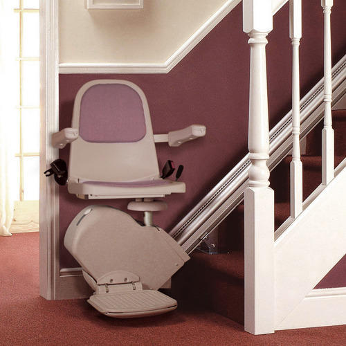 Quest Stair Elevator