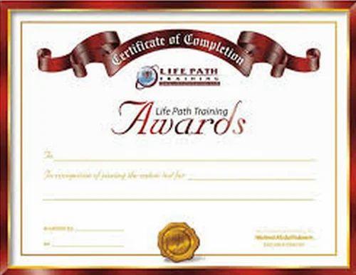 Certificate design in noida id 7085529448 certificate design thecheapjerseys Images