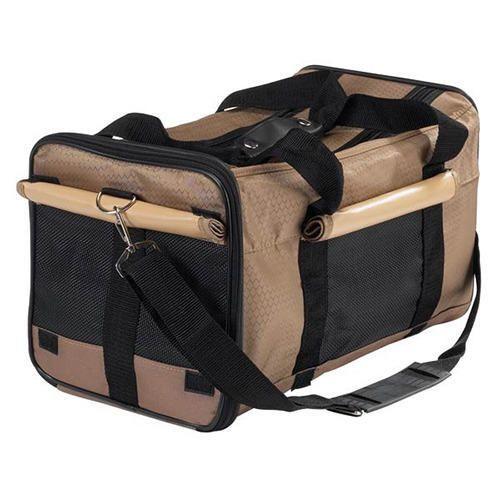 aa9eaa51801a Casual Duffle Bag in Delhi