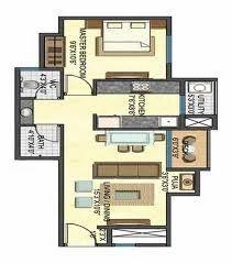 3d floor plan services in pune 3d floor plan services in bengaluru