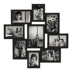 Collages Photo Frame